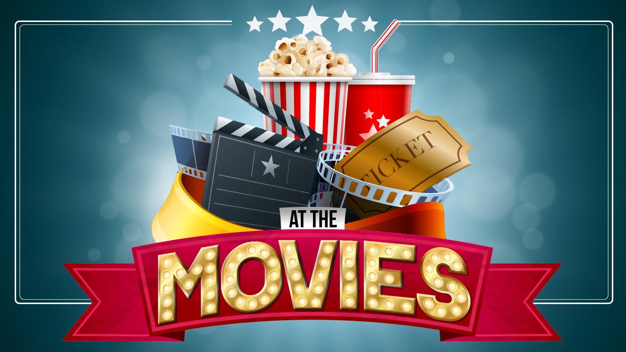 movies bad mergentheim kinoprogramm