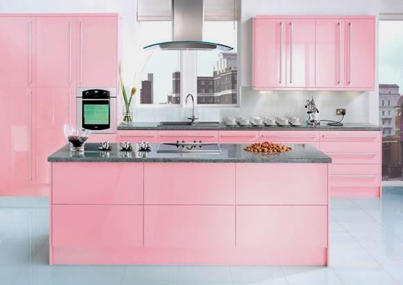 Pastinya Buah Hati Anda Akan Menyukai Desain Warna Pink Ini Yang Bisa Menambah Keasyikan Dalam Memasak Semoga Jadi Inspiransi