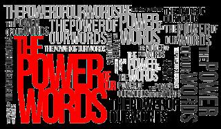 Magic Promoting Words