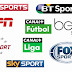 🔥🔥 Free Sports IPTV All Channels 2019-01-01
