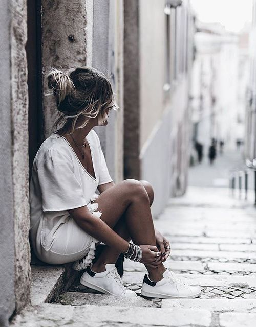 styl, hello monday, style, streetstyle, positive quotes, monday inspire, blog po 30ce, jej styl, w jej stylu, girlboss,summer style, wakacje, sukienki, wakacyjne sukienki, moda, moda blogger, fashion blogger