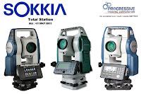 Products   Total Station    SOKKIA   Jepang