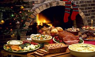 Celebrate Christmas with Radisson BLU GRT