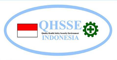 Measurement System Analysis Msa Qhsse Indonesia
