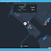 下載:NecroBot 2 v1.0.0.109 寶可夢外掛(0217更新)