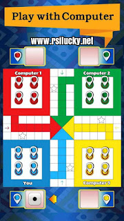 Download Ludo King Apk Versi Terbaru