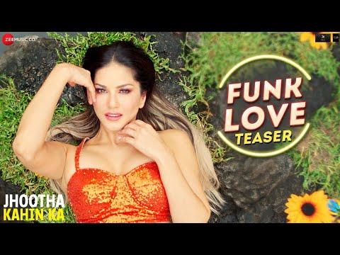 Funk Love Lyrics, Yo Yo Honey Singh