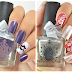 Karina + Nelice - Diva Cosmetics + AV Adesivos