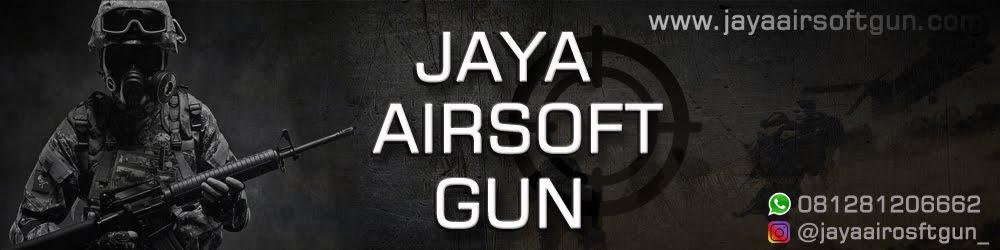Jual Airsoft Gun Murah | Harga Airsoft Gun Jakarta | Pistol Airsoft Gun | Spesifikasi Lengkap