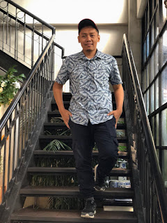 hari-osteoporosis-Indonesia-aktif