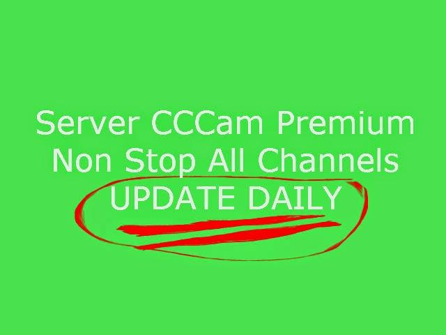 cccam server free uk dating