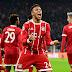Sisakan Bayern, Bundesliga Ulangi Sejarah Buruk di Liga Champions