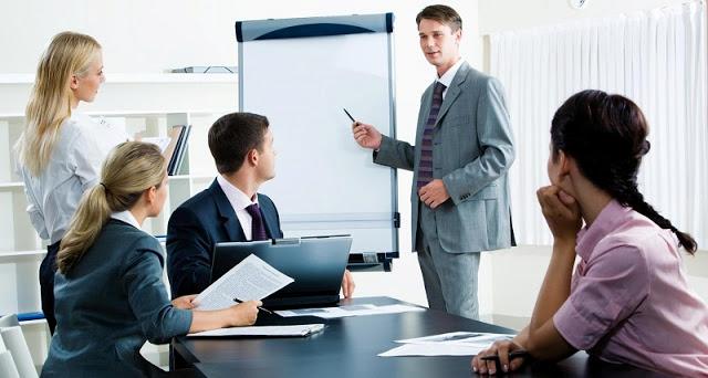 Como Melhorar As Habilidades De Comunicação
