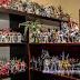 My Gundam Kits Collection