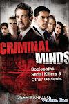 Đội Phân Tích Hành Vi Phần 1 - Criminal Minds Season 1