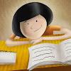 Cara Membantu Anak Menghadapi Pelajaran Sulit