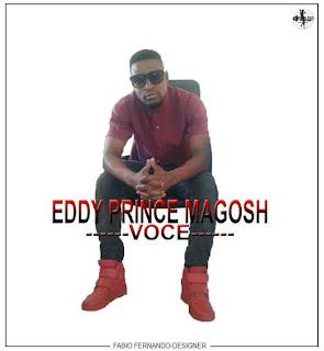 Eddy Prince Magosh - Você