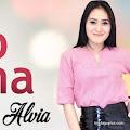 Lirik Lagu Via Alvia - Ayo Mama