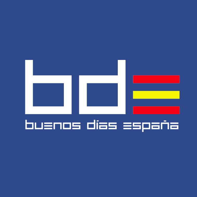 BUENOS DÍAS ESPAÑA completo 06/04/2020