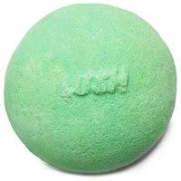 http://www.lushusa.com/bath/bath-bombs/avobath/00052.html