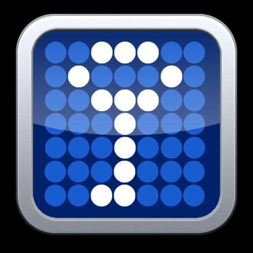 Criptografar arquivos com segurança - TrueCrypt