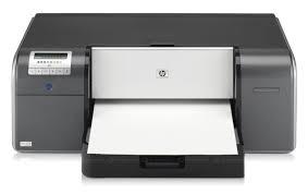 HP Photosmart Pro B9180 Driver Downloads