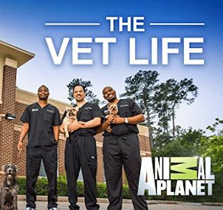 The Vet Life 2