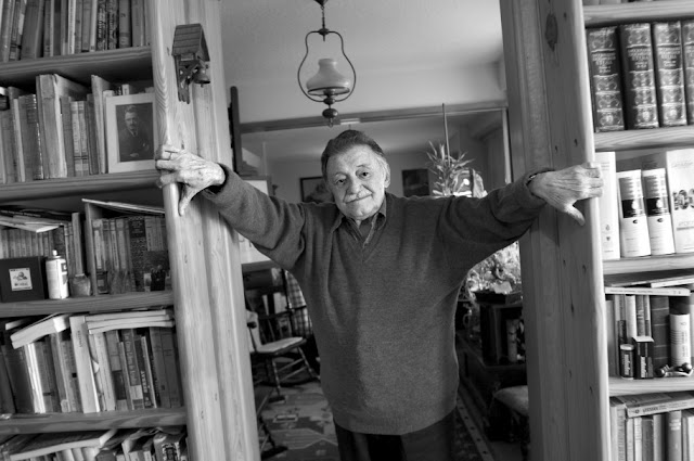 el club de los libros perdidos, LA TREGUA, libro recomendado, Mario Benedetti, Best Sellers,