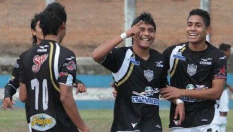 Futbolista queda con Muerte Cerebral tras balacera en bar de Orizaba Veracruz