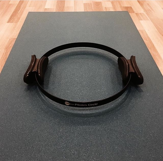FFC-Pilates-Ring