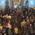 Ιράκ: Χριστούγεννα σε εκκλησία της Bartella για πρώτη φορά μετά το 2013 (video)