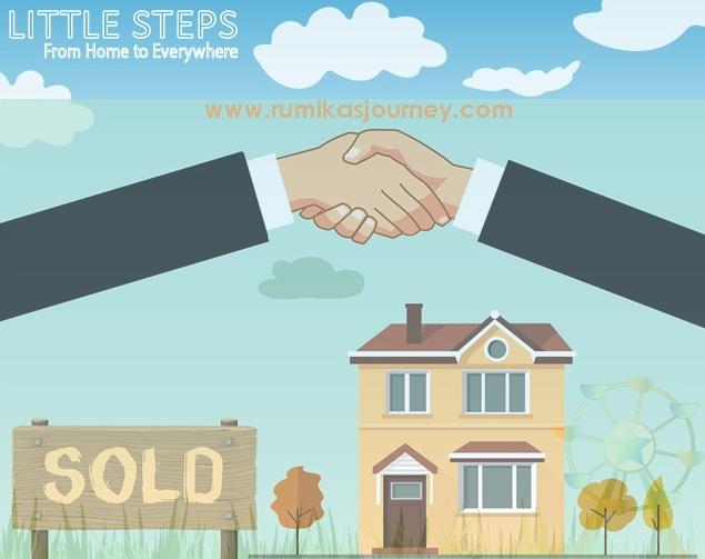 tertarik-bisnis-jual--beli-rumah-bandung