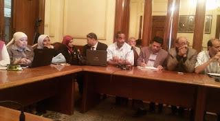 البرلمان والتعليم,المعلمين,الحسينى محمد,بركة السبع,الخوجة,ادارة بركة السبع التعليمية, وزارة التربية والتعليم , احوال المعلمين,معلمو مصر .البرلمان,قضايا التعليم
