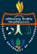 Central University of Tamil Nadu – Recruitment 2018 – @www.cutn.ac.in