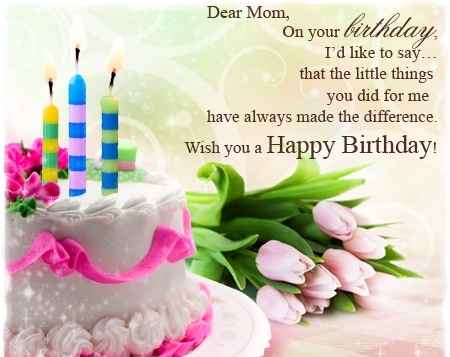 Wish you a very happy birthday words texted wishes card images – Happy Birthday Nice Cards