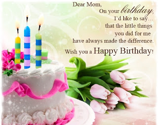 beautiful-happy-birthday-wishes-images-for-dear-mother-loving-mom.jpg