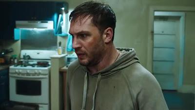Venom Movie HD Pics Free Downoad
