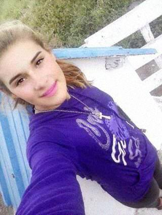 Mujeres uruguayas buscando pareja