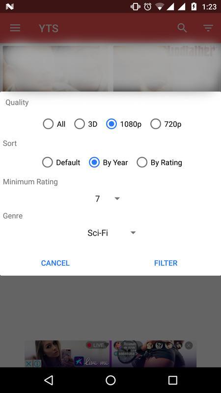 تحميل برنامج Tubex للاندرويد باخر اصدار تحميل مباشر مجانا
