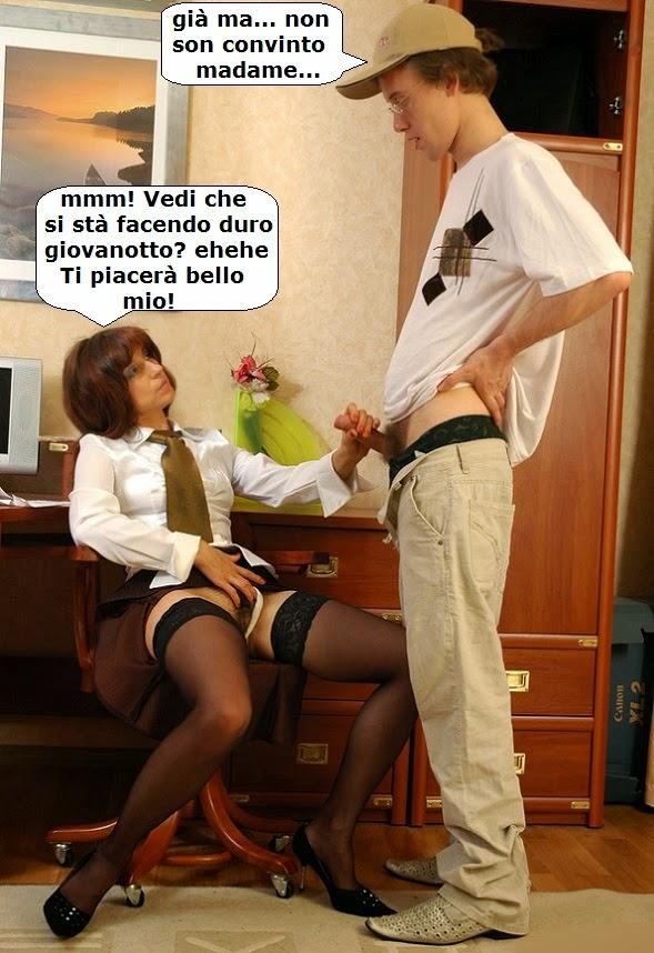 erotici racconti gay Rimini