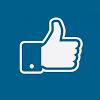 Kumpulan Kata Persahabatan Paling Menyentuh Hati Untuk Status Fb