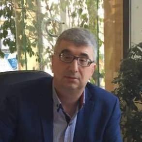 Κιτιξής Κωνσταντίνος - ΕΥΧΑΡΙΣΤΗΡΙΟ