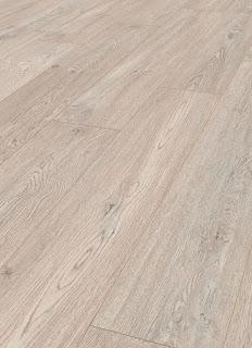Πάτωμα laminate δρυς 823