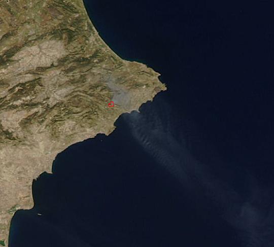 https://lance.modaps.eosdis.nasa.gov/imagery/subsets/?subset=AERONET_Blida.2016250.aqua.250m.jpg&vectors=fires