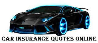 Get Car Insurance Online Very-Very Quickly and Fast Respon