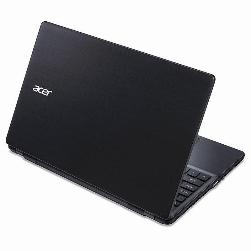 http://www.cekhargabaru.com/2015/01/laptop-acer-aspire-one-14-z1401-c9ue.html
