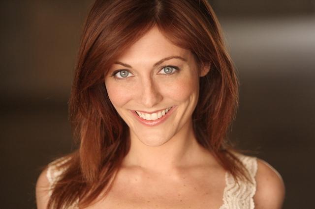 Sarah Adina