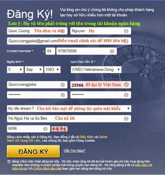 dang-ky-m88-m88.com-chi-tiet