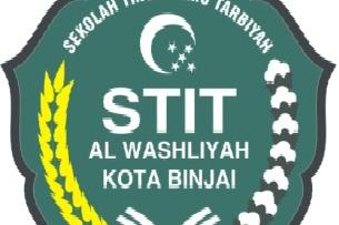 Pendaftaran Mahasiswa baru (STIT Al-Washliyah) 2021-2022