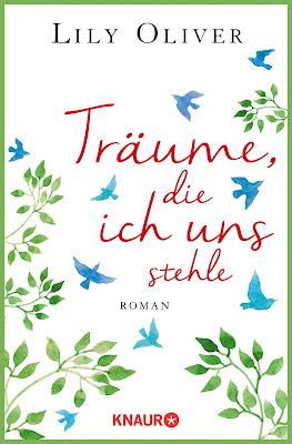https://www.droemer-knaur.de/buch/9376014/traeume-die-ich-uns-stehle